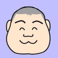 kuma | Social Profile