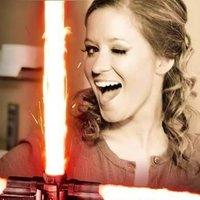 Allison Kruse | Social Profile