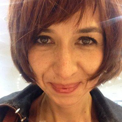 Shahida Yakub (@shahidayakub)
