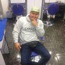 Ronald Colmenares (@01Ronaldfc) Twitter