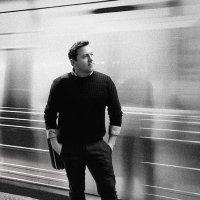 Drew Pokorny | Social Profile