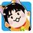三浦TV(大家さん)