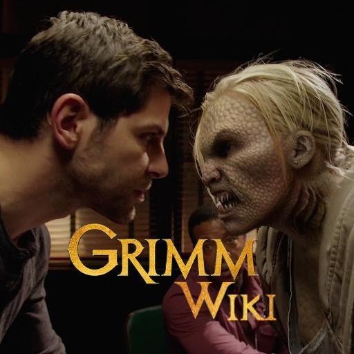 Assistir Grimm 6ª Temporada Episódio 08 – Dublado Online