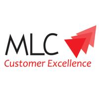 MLC_CE