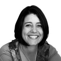 Claire Scobie | Social Profile