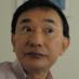 @shinichirosaka