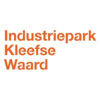 IndustrieparkNL