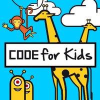 ReplyCode4Kids