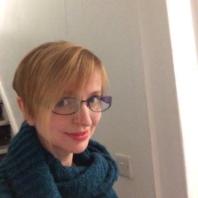 Sarah Punshon | Social Profile