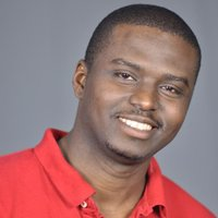 Mwita J Chacha | Social Profile