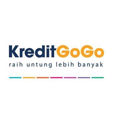 KreditGoGo.com   Social Profile