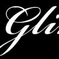 glimmen_net