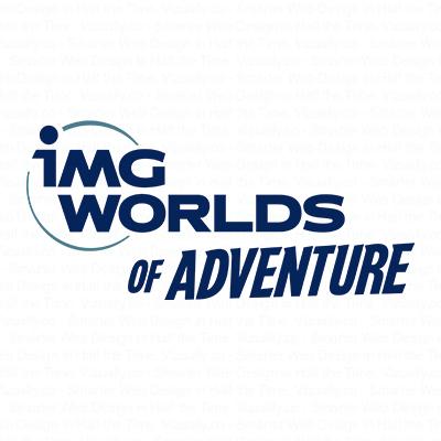 IMGworlds