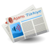 Ajans Türkiye's Twitter Profile Picture