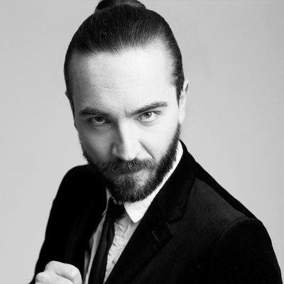 Luigi Rocca   Social Profile