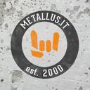 Photo of metallus_it's Twitter profile avatar