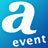 asahi_event