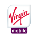 Photo of VirginMobileFr's Twitter profile avatar