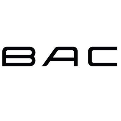 BAC Mono Social Profile