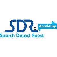 SDR_Academy