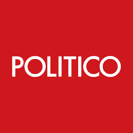 POLITICO Social Profile