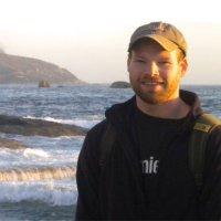 John Oakes | Social Profile