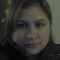 sarahi sarria | Social Profile