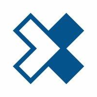 FredXchange | Social Profile