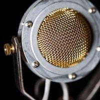Ear Trumpet Labs | Social Profile