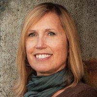 Teresa Schmidt | Social Profile