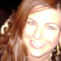 Debra Benson | Social Profile