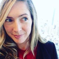 Jen Warman | Social Profile