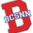 BCSNN