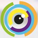 Cromatika Optica's
