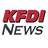 kfdinews profile