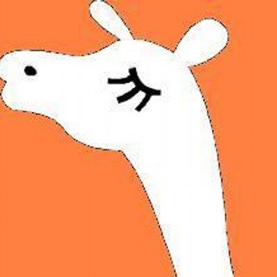 駱駝屋 | Social Profile