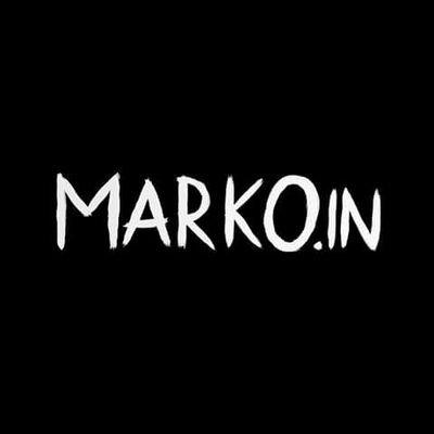 Marko.in