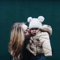Chelsea Vance | Social Profile