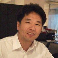고안수 | Social Profile