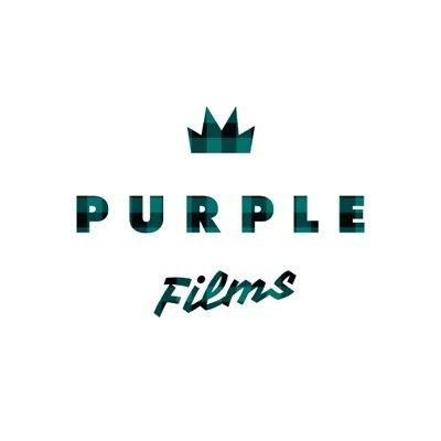 PurpleFilms | Social Profile