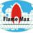 cnflamemax