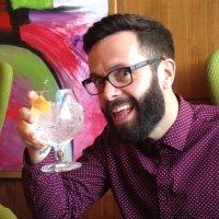 James Mackenzie | Social Profile