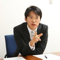 Tetsuro Kobayashi   Social Profile