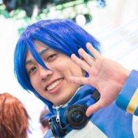 ゆめじ@KAITO | Social Profile