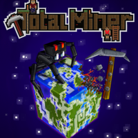 Total Miner | Social Profile