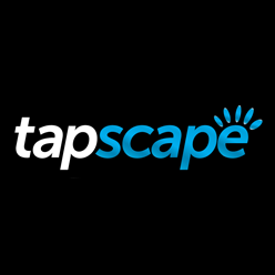 tapscape Social Profile