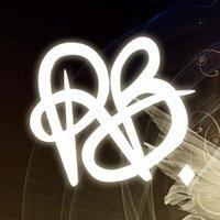 RebeccaBains | Social Profile