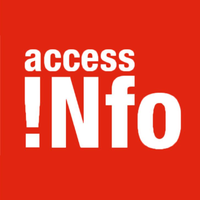 Access Info Europe | Social Profile