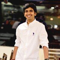@Kishanraval