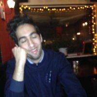 @HazemWIbrahim